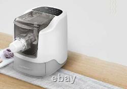1PC Electric noodle machine fully automatic noodle maker pasta maker