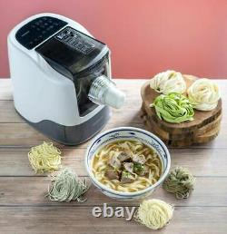 1PC Electric noodle machine fully automatic noodle maker pasta maker NEW