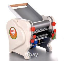 550W Electric Pasta Machine Pasta Press Noodles maker Machine 220V
