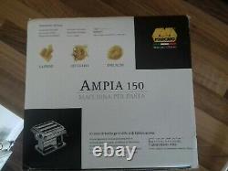 Ampia 150 Wellness Pasta Machine