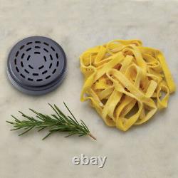 Ariete Pastamatic 1581 Machine 450gr Pasta Maker Made at Home 150W