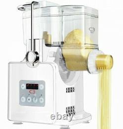 C3 Basta 30-10705 gastro noodle machine fully automatic pasta maker
