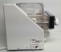 CTC Deluxe Pasta Express X3000 Electric Pasta Machine