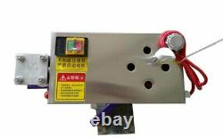 Commercial Automatic pasta noodle making machine, fresh Noodle Maker 220V
