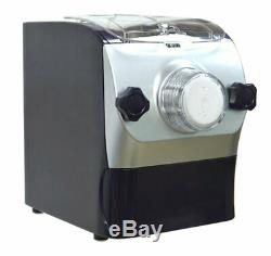 Electric noodle machine fully automatic noodle maker pasta maker