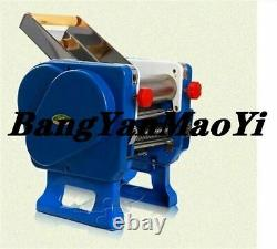 FedEx DHL Electric Pasta Machine/ Maker Press Noodles Machine Producing Used To