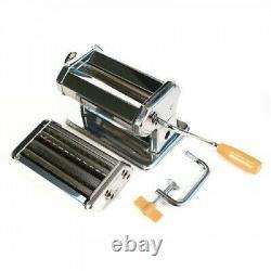 Fox Run Pasta Machine. Brand New
