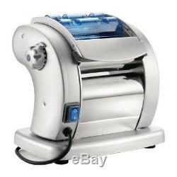 Imperia Pasta Presto Electric Pasta Machine HC547