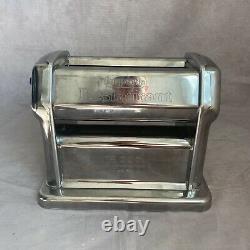 Imperia Restaurant Professional R220 Manual Pasta Machine