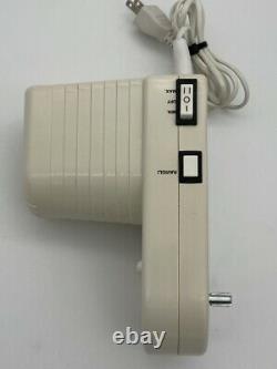 Imperia SP 150 Electric Pasta Maker Machine Fettuccine Tagliatelle Atlas Marcato