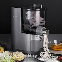 Joyoung M6-L20S Automatic Multi-Functional Intelligent Noodle Macker Machine