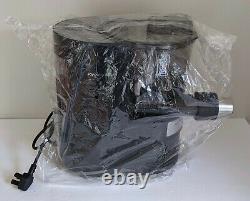 Joyoung Pasta Maker M6-L20 Fully-Automatic Noodles Making Machine Open Box