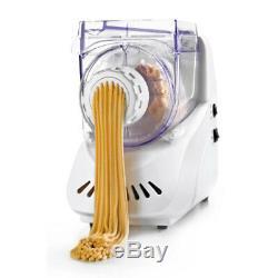 Lacor Pâtes Machine à pâtes électrique 200w