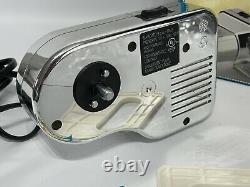 Marcato Atlas 150 Pasta Machine Motor For Pasta Makers 8334/8340/8320CR/8320