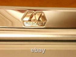 Marcato Atlas 150 Wellness Pasta Machine Brand New