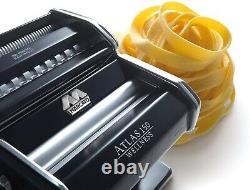 Marcato Atlas Pasta Machine Model 150 Made In Italy Boxed