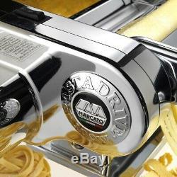 Marcato Atlas Pasta Machine Motor