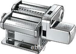 Marcato Atlas Pasta Machine with Motor