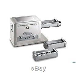 Marcato Pasta Fresca Machine