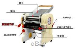 Noodle Maker/ Machine 110V