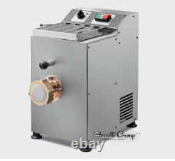 Pasta Machine TR70 INOX Made in Italy
