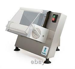 Pastaline Pastafresca Pasta Machine Sheeter / Lasagna / Cake Dough Roller 110V