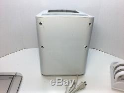 Philips Advance Collection Pasta Maker Machine HR2357/05 Pre-Owned Tested Works