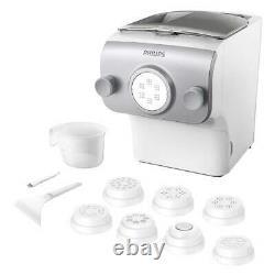 Philips HR2375/13 Electric Pasta Spaghetti Noodle Cutter Maker Automatic Machine
