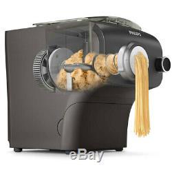 Philips HR2375/13 Electric Pasta Spaghetti Noodle Cutter/Maker Automatic Machine