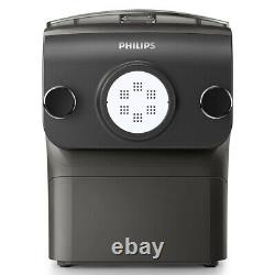 Philips Pasta And Noodle Maker Automatic Machine Kitchen Cooking Food Appliances