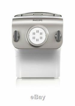 Philips Premium Collection HR2355/12 Machine Paste 200 W, 220-240, 705 5/12ft