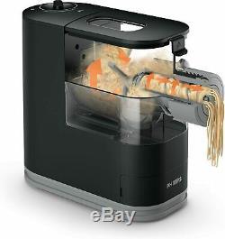 Philips Viva Collection HR2345/29 Machine of Pasta and Ravioli Machine Electric