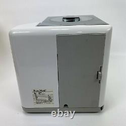 Simac Pastamatic MX 700 Automatic Electric Pasta Maker Machine Italian