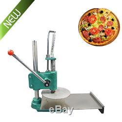 A + Ménage Pâte À Pizza Pâtisserie Machine De Presse, Pâte Rouleau Laminoir Machine À Pâtes