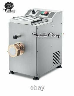 Avancini Pasta Machine Tr70 Fabriqué En Italie