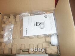 Brand New Nib Philips Advance Collection Pasta Maker Machine Hr2357 / 05