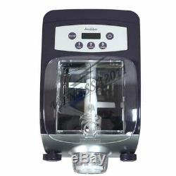 Fabricant De Machine À Nouilles Électrique Pâtes Fabricant De Nouilles Entièrement Automatique