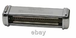 Imperia Simplex Trenette Cutter 4 MM Pour La Machine Pasta R220 Et Rmn220