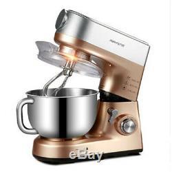 Joyoung Jyn-c901 5l 1000w Électrique Pâte Mixer Pâtes Nouilles Maker Chef De La Machine