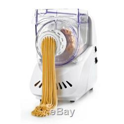 Machine À Lacor Pâtes 200w Électrique Pâtes