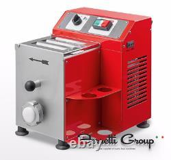 Machine À Pâtes Tr50 Made In Italy