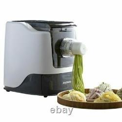 Machine Automatique De Fabricant De Pâtes De Joydeem