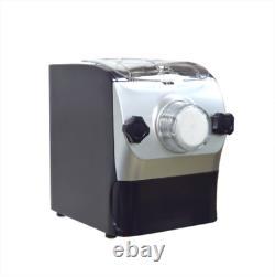 Machine Électrique Automatique De Nouilles De Fabricant De Pâtes 110v