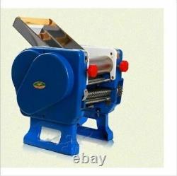 Machine Électrique De Machine À Pâtes Machine Machine Machine Machine Machine À Nouilles Machine À Produire Utilisé Pour Appuyer