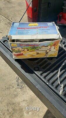 Marcato Atlas Pasta Machine Avec Ampiamotor Electric Ampia Motor