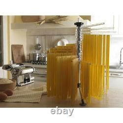 Marcato Atlas Wellness Pasta Making Machine 150mm 2700 + Sac De Séchage 2760
