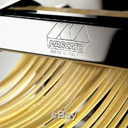 Marcato Pâtes Atlas Machine Électrique Fixation Moteur
