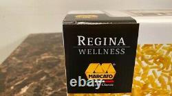 Marcato Regina Wellness Pasta Machine
