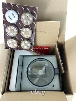 New Rare Simac Pastamatic MX 700 Pasta Électrique Automatique Maker Machine Italienne