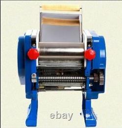 Nouvelle Machine Électrique De Nouilles De Presse De Machine De Pâtes #175 B